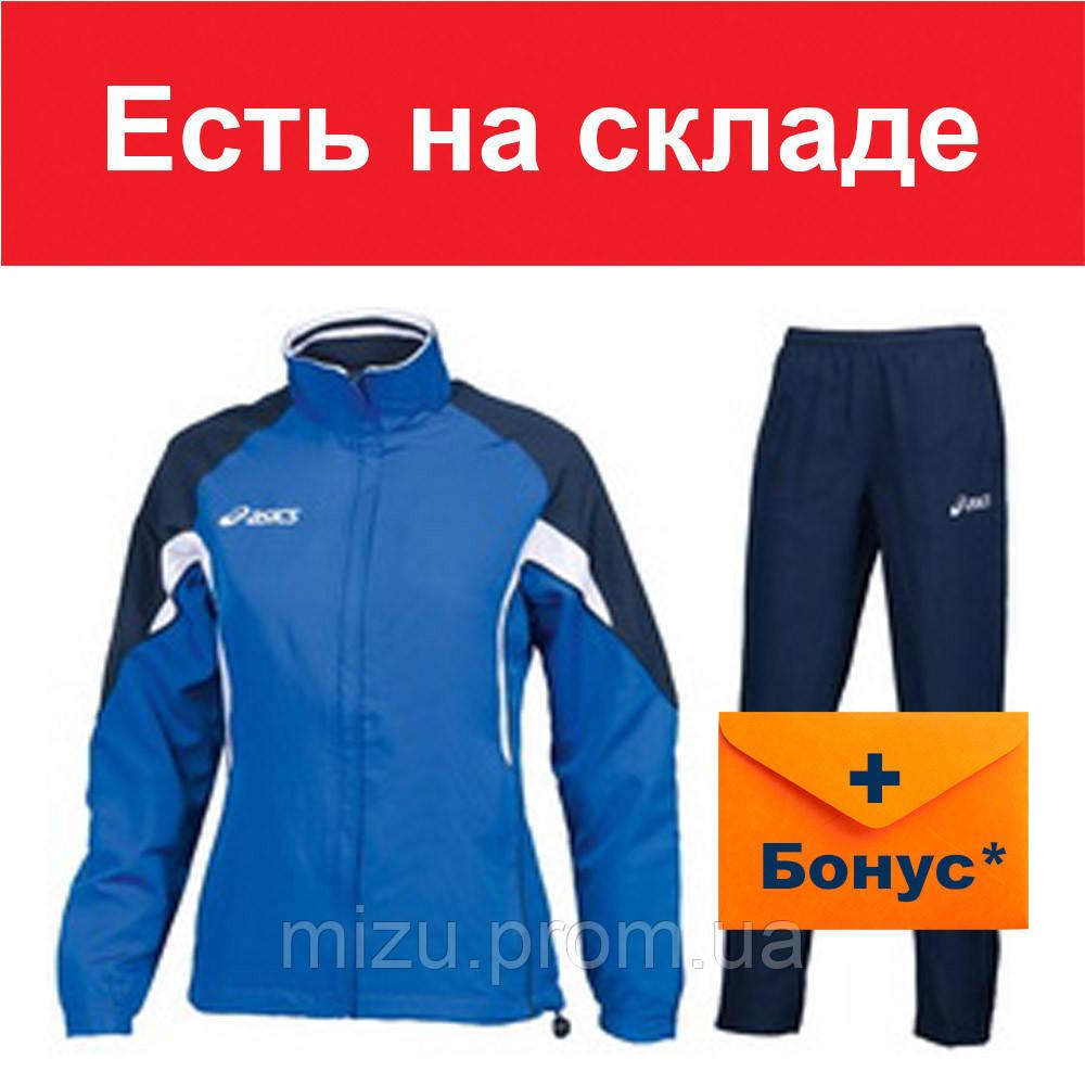 Спортивный Костюм Асикс Женский Доставка