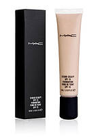 Тональный крем MAC studio sculpt spf 15 foundation (Мак студио скульп 15 фундейшн)