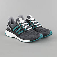 Кроссовки Adidas Energy Boost 3