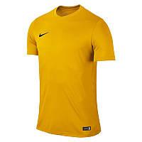 Футболка NIKE PARK VI GAME JERSEY 725891-739