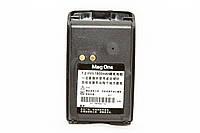 Аккумулятор Motorola Mag One (MP-300)