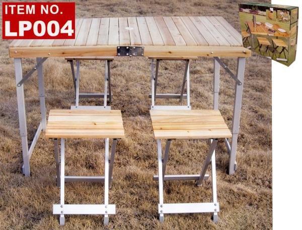 Походные стулья своими руками фото - Dezobs.ru