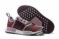 Женские кроссовки Adidas NMD Runner (адидас)
