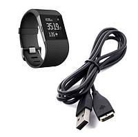 Шнур кабель USB для зарядки Fitbit Surge SKU0000235