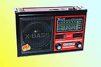 Радиоприемник Golon RX-288+LED