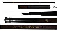 Удочка корбоновая Hunting fish длинной 5,4 метра