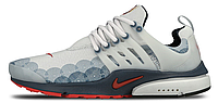 Мужские кроссовки Nike Air Presto (Найк Аир Престо)