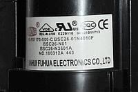 Строчный трансформатор (ТДКС)BSC26-01N4010F
