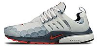 Мужские кроссовки Nike Air Presto, Найк Аир Престо