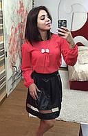 Блуза 03318, фото 1