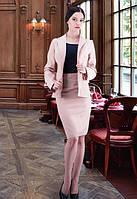 Женский деловой костюм Lady Boss