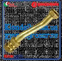 Giacomini комплект трубки с фитингами для подсоединения для трехходовых зональных клапанов
