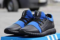 Мужские спортивные беговые кроссовки кросівки чоловічі обувь для бега Adidas yeezy boost 350