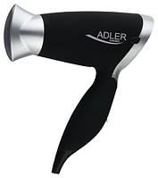 Фен Adler AD 2219