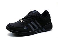 Кроссовки Supo Air Max, мужские, черные, р.  41 42 44, фото 1