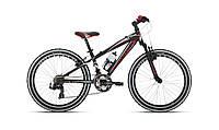 """Велосипед Bottecchia MTB Boy ALU 21S 24"""""""