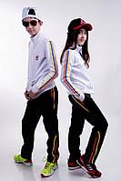 Спортивный костюм детский Adidas  ев7968