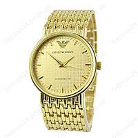 Женские наручные часы Armani 5 Цветов