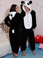 Пижама кигуруми kigurumi костюм Панда М