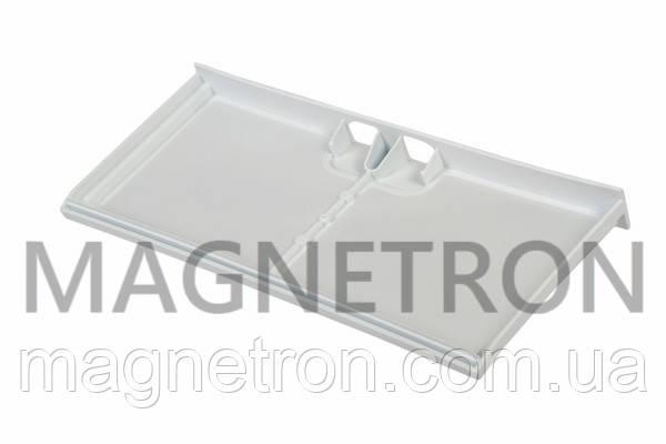 Фильтр сетчатый для сушильных машин Whirlpool 481248058323, фото 2