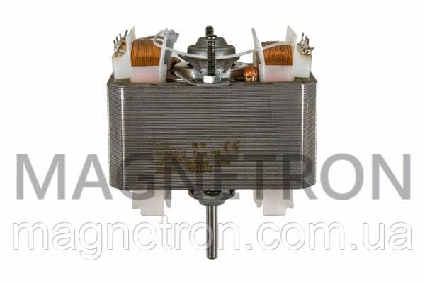 Двигатель (мотор) для вытяжек Whirlpool К42RP2212 481936118431, фото 2