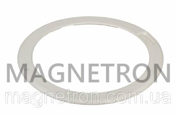 Обрамление люка внутреннее для стиральных машин Whirlpool 480111101265, фото 2