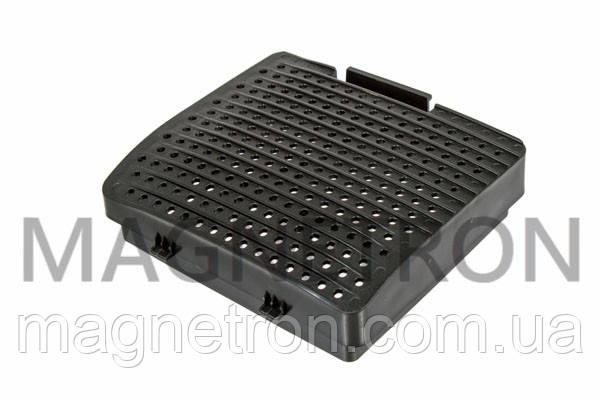 Решетка выходного фильтра для пылесосов Samsung DJ64-01094A, фото 2