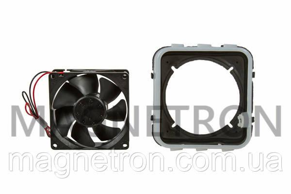 Вентилятор для холодильников Whirlpool 481202858347, фото 2