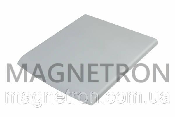 Крышка загрузочного люка для вертикальной стиральных машин Whirlpool 481244010745, фото 2