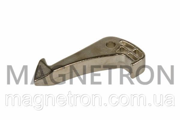 Крючок двери (металлический) для стиральных машин Whirlpool 481010604389, фото 2