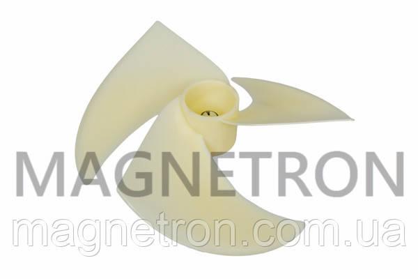 Крыльчатка вентилятора для холодильников Samsung DA31-00010D, фото 2