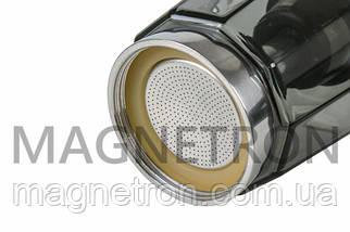 Резервуар для гейзерных кофеварок DeLonghi EMKP63.B 7313285599, фото 2