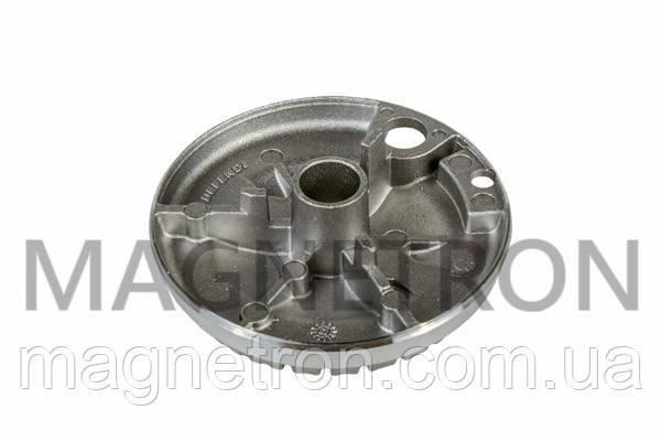 Горелка - рассекатель (средняя) для варочных панелей Whirlpool 481236078136, фото 2