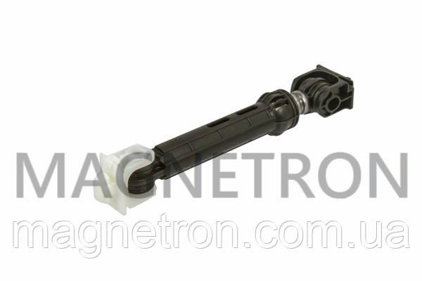 Амортизатор бака для стиральных машин Whirlpool 480111102361, фото 2