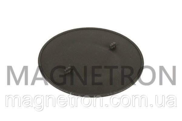 Крышка рассекателя (большая) для варочных панелей Whirlpool 480121103288, фото 2