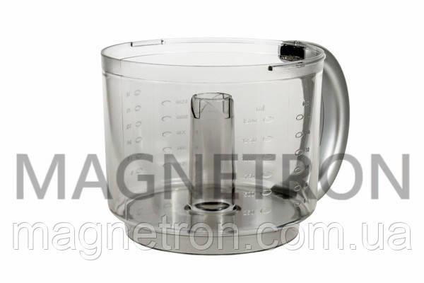 Чаша основная 1500ml для кухонных комбайнов Vitek VT-1616 F0009849, фото 2