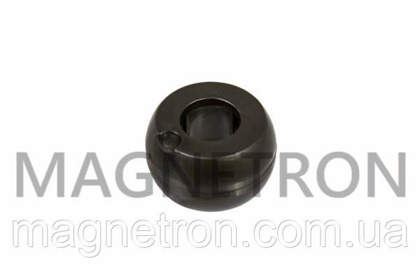 Подшипник для турбины внутреннего блока кондиционеров Samsung DB73-00181A, фото 2