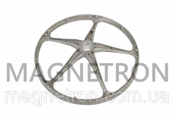 Шкив для стиральных машин Whirlpool 481252858037, фото 2
