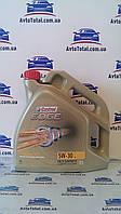 Масло моторное Castrol EDGE 5W-30, 4 литра