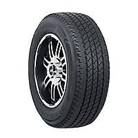 Всесезонные шины Nexen Roadian HT SUV (255/65 R17 108S)