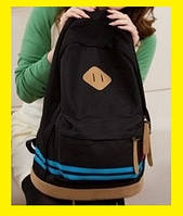 Модный классный рюкзак. Разные цвета!