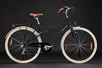 Велосипед Marseille 28 KS CYCLING Німеччина