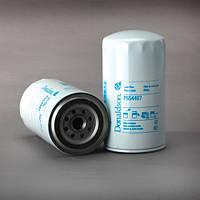 Фильтр P551102 Donaldson масляный