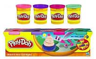 Набор пластилина Плей До Play Doh 22114
