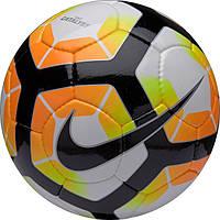 Футбольный мяч Nike Catalyst 2017