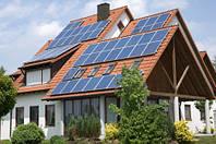 """Мережева станція для зеленого тарифу 10 кВт*год """"Високопродуктивна"""", фото 1"""
