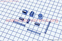 Ремонтный к-кт обгонной муфты (бендикса) стартера +0,20
