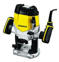 Деревообрабатывающий фрезер Stanley STRR1200