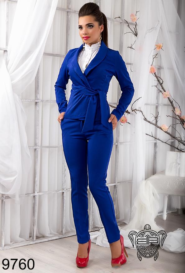 Женские нарядные костюмы больших размеров доставка