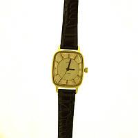 Луч женские механические часы СССР